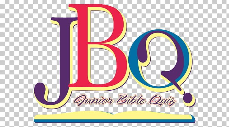 Bible Quiz Assemblies Of God Bible College Christian Ministry PNG