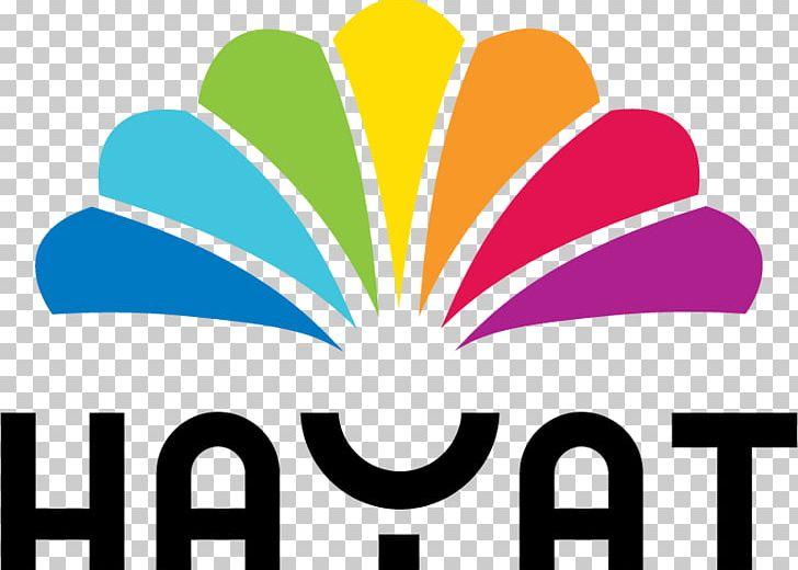 Hayat Plus Hayat TV Hayat Music Television Channel PNG