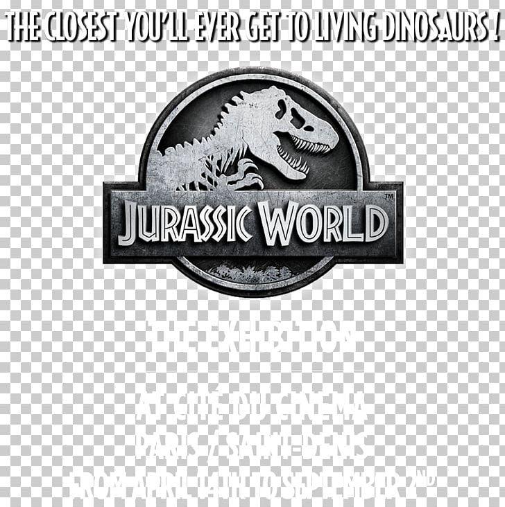 Jurassic World Evolution Jurassic Park: Operation Genesis Universal S Jurassic World Alive Jurassic Park: The Game PNG, Clipart, Brand, Dinosaur, Emblem, Film, Jurassic Park Free PNG Download