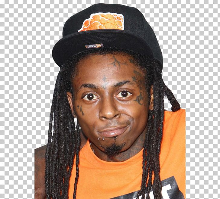 Lil Wayne Rapper The Murder Of Emmett Till Song Tha Carter