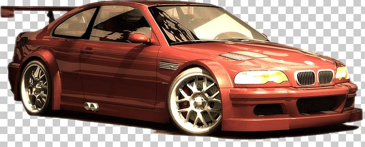 imgbin-bmw-m3-need-for-speed-most-wanted-need-for-speed-rivals-need-for-speed-underground-xbox-360-car-zEnHS7t89cy4Ub0sCbFzbCDpp.jpg