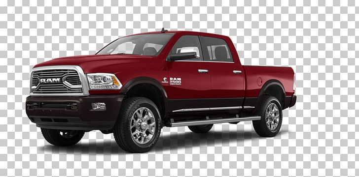 Ram Trucks Car Pickup Truck Chrysler 2018 RAM 2500 Laramie PNG, Clipart, 2018 Ram 2500 Laramie, 2018 Ram 2500 Longhorn, 2018 Ram 2500 Tradesman, Car, Car Dealership Free PNG Download