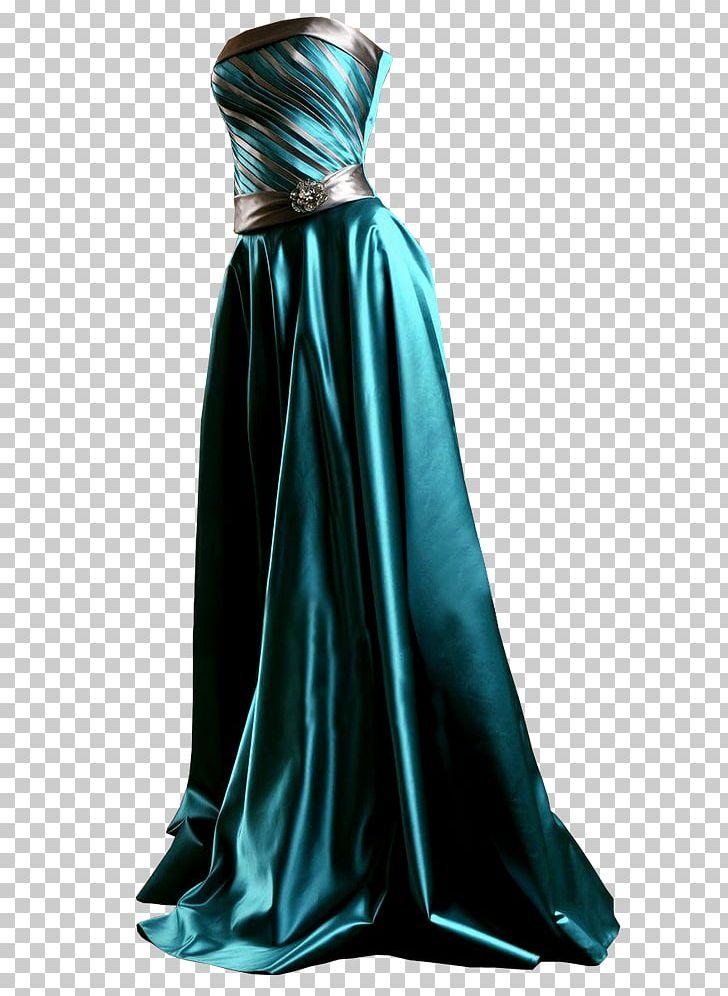 26ed09230b8c1 Evening Gown Dress Fashion Tuxedo PNG, Clipart, Aqua, Blue, Bridal Party  Dress, Clothing, Cocktail Dress Free ...