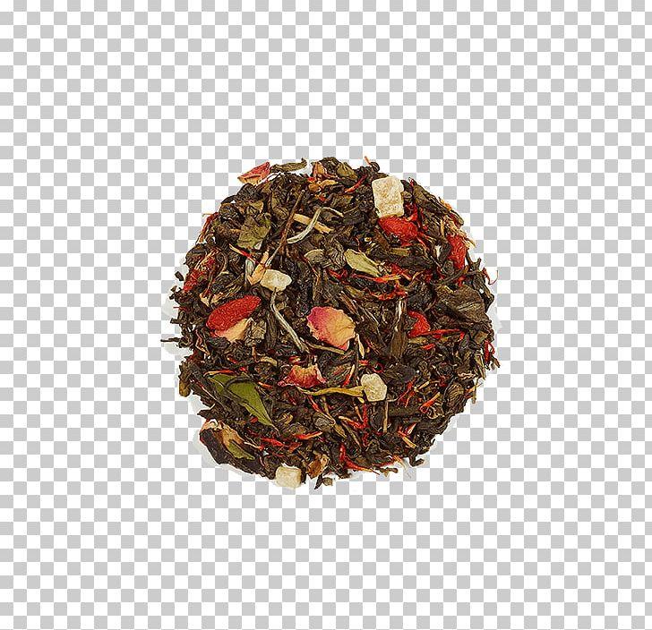 Nilgiri Tea Hōjicha Earl Grey Tea Flowering Tea PNG, Clipart, Assam Tea, Bancha, Black Tea, Ceylon Tea, Chocolate Free PNG Download