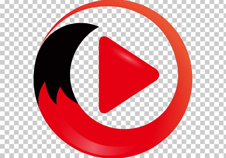 28天超便利根治飲食法: 食譜 + 外食小密技 PNG, Clipart, Area, Circle, Freemake Video Converter, Html5 Video, Lei Free PNG Download