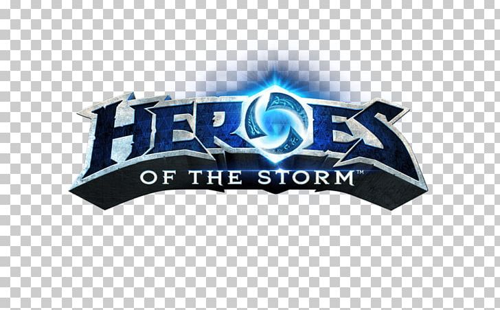 Heroes Of The Storm Logo Brand Car Font Png Clipart Automotive Exterior Brand Car Emblem Hearthstone Available in png and vector. heroes of the storm logo brand car font
