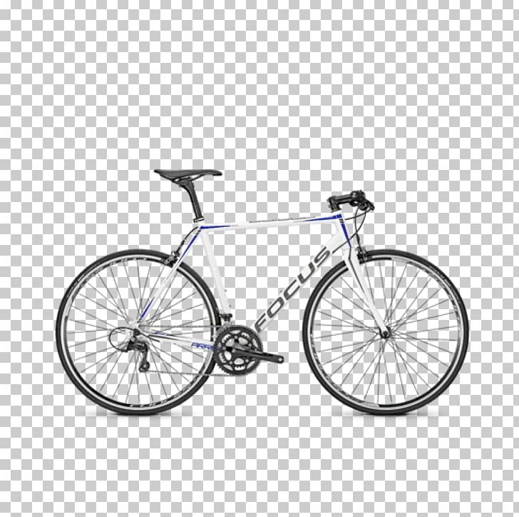Specialized Bicycle Components Specialized 2015 Allez Road