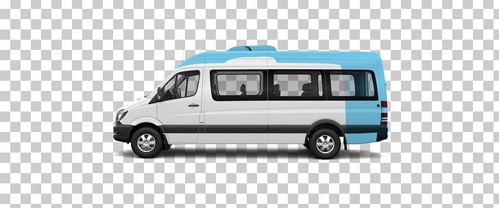 Van Mercedes-Benz Metris Car Passenger PNG, Clipart, Car, Compact Car, Gross Vehicle Weight Rating, Light Commercial Vehicle, Mercedes Free PNG Download
