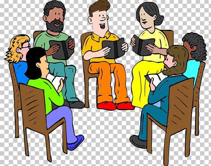 SBI PO Exam Discussion Group Book Discussion Club Conversation PNG, Clipart, Book Discussion Club, Cartoon, Chair, Communication, Conversation Free PNG Download