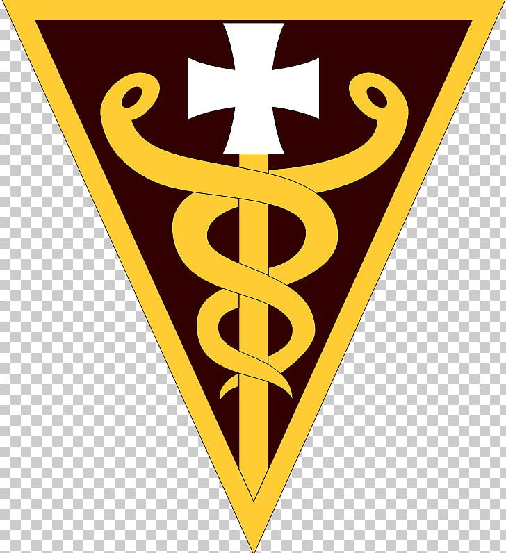 3rd Medical Command (Deployment Support) United States Army Medical Command Shoulder Sleeve Insignia Military Medicine 807th Medical Command (Deployment Support) PNG, Clipart, Brand, Combat Medic, Line, Logo, Medical Corps Free PNG Download
