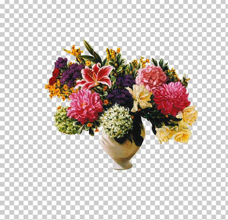 Flower Bouquet Garden Roses PNG, Clipart, Artificial Flower, Blog, Chrysanths, Cut Flowers, Diary Free PNG Download