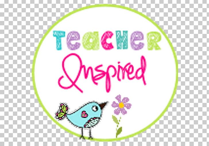 TeachersPayTeachers Blog Illustration PNG, Clipart, Area, Art, Arts, Blog, Blogger Free PNG Download