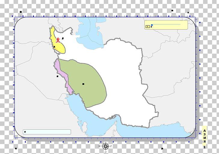Elam Map British Honduras Kara Koyunlu Jalairid Sultanate ...