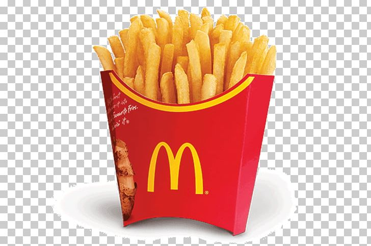 French Fries Hamburger Cheese Fries McDonald's Big Mac KFC PNG, Clipart, Big Mac, Brand, Cheese Fries, Dish, Dollar Tree Free PNG Download