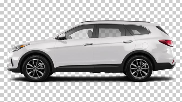 2017 Hyundai Santa Fe Sport Car Sport Utility Vehicle 2018 Hyundai Santa Fe Sport 2.4L PNG, Clipart, 2017 Hyundai Santa Fe, Automatic Transmission, Car, Compact Car, Hyundai Santa Free PNG Download