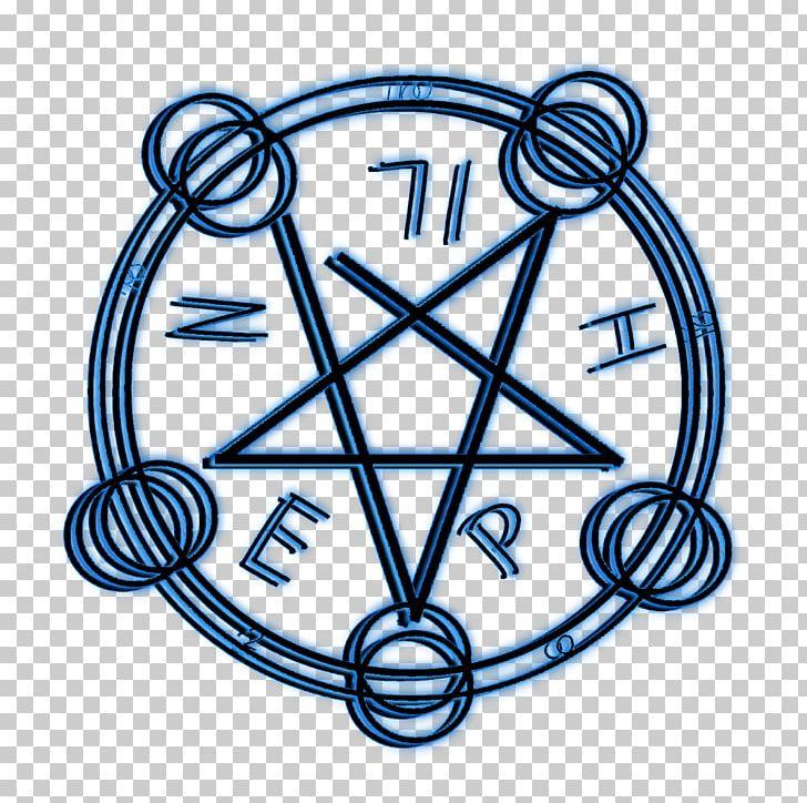 Pentagram Pentacle Wicca Magic Circle Altar PNG, Clipart, Altar, Baphomet, Ceremonial Magic, Circle, Line Free PNG Download