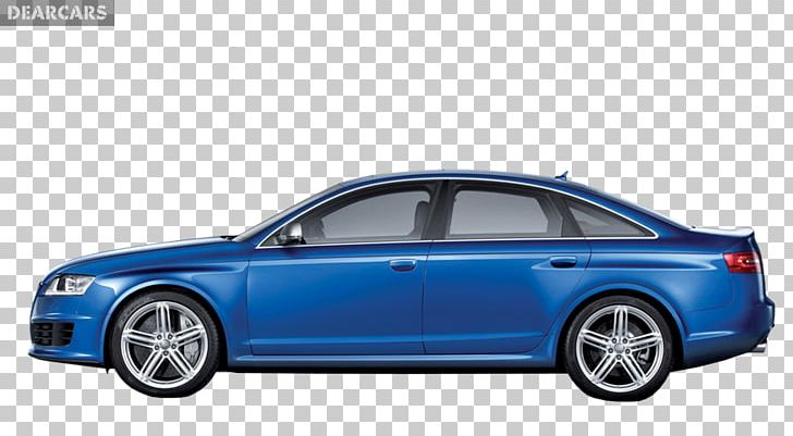 Audi A6 C5 Bedienungsanleitung Download