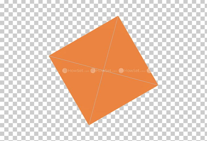 Construction Paper Card Stock Recycling Office Depot Png