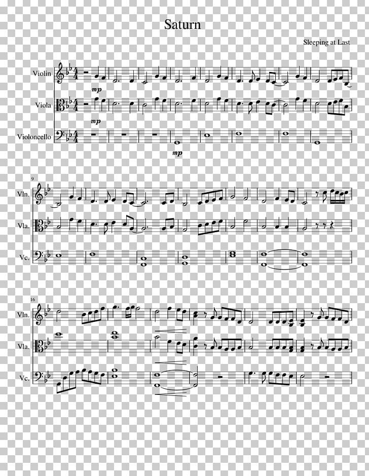 Sheet Music Piano Lead Sheet MuseScore PNG, Clipart, Angle, Area