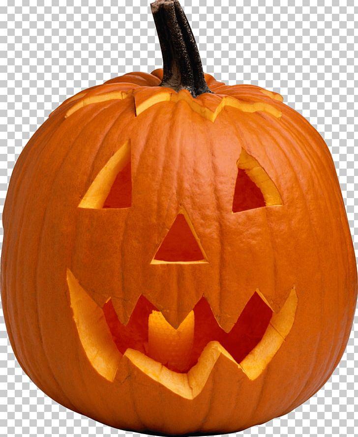 Halloween Pumpkin Png Clipart.Candle Halloween Pumpkin Png Clipart Halloween Holidays