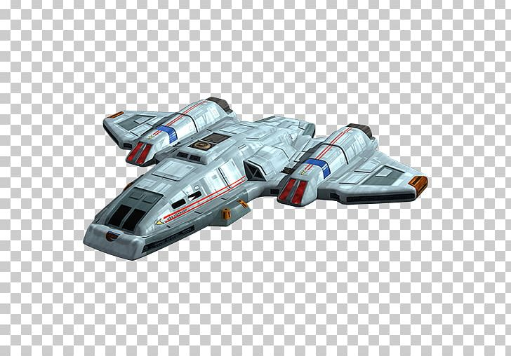 Star Trek Online Jonathan Archer Starship Enterprise Png Clipart