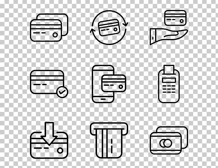 Computer Icons Resume Curriculum Vitae Icon Design Png Clipart