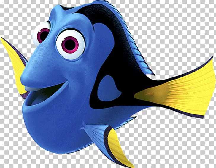 Dory YouTube Drawing Nemo Palette Surgeonfish PNG, Clipart