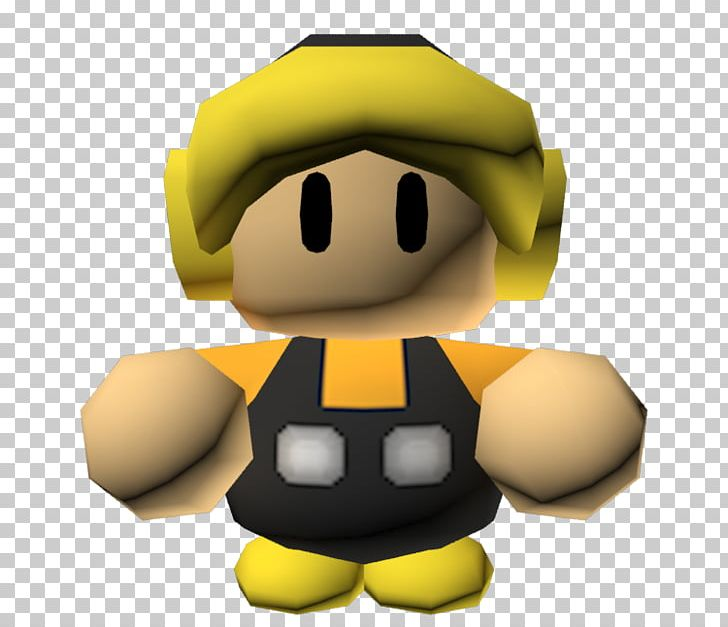 New Super Mario Bros  Wii Video Game Hammer Suit PNG