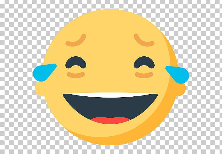 Face With Tears Of Joy Emoji Smile Happiness Emoticon PNG, Clipart, Cheek, Crying, Emoji, Emojipedia, Emoticon Free PNG Download