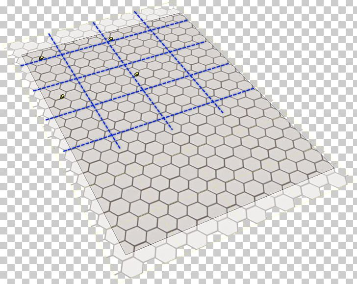 SketchUp Material Texture Mapping 3D Warehouse Pattern PNG