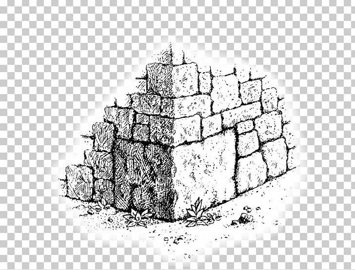 Temple In Jerusalem Cornerstone Bible Keystone PNG, Clipart, 1 Peter 2, Ark Of The Covenant, Artwork, Bible, Black And White Free PNG Download