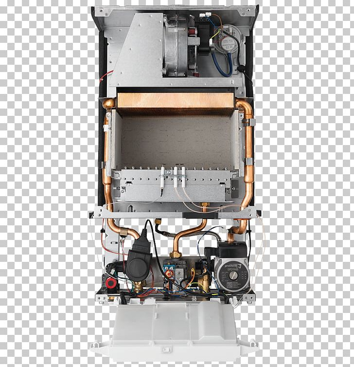 Electronics Machine PNG, Clipart, Electronics, Electronics Accessory, Machine, Others, Technology Free PNG Download