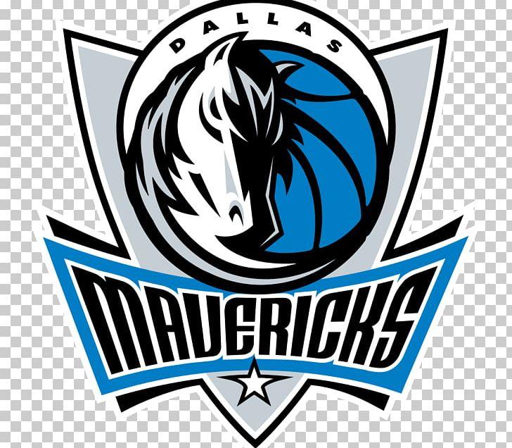 2017–18 Dallas Mavericks Season Miami Heat NBA Portland Trail Blazers PNG, Clipart, American Airlines Arena, Artwork, Basketball, Brand, Dallas Free PNG Download