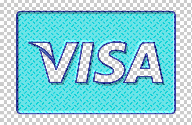 VISA Pay Logo Icon Payments Cards Icon Visa Icon PNG, Clipart, Electricity, Labelm, Line, Logo, M Free PNG Download