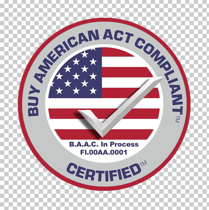 Buy American Act Buy America Act United States Of America Made In