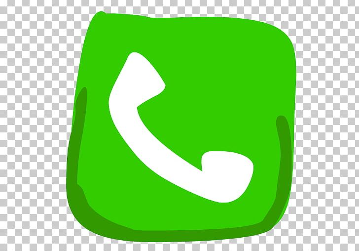 IPhone Computer Icons Telephone Call Icon Design PNG, Clipart, Area, Brand, Computer Icons, Drawing, Electronics Free PNG Download