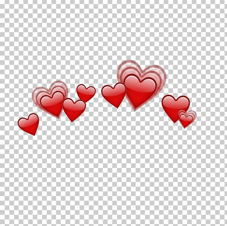 Sticker Heart Photo Booth Valentine S Day Love Png Clipart Free