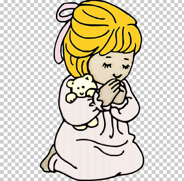 Bible Story Coloring Book Child Toddler PNG, Clipart, Artwo ...