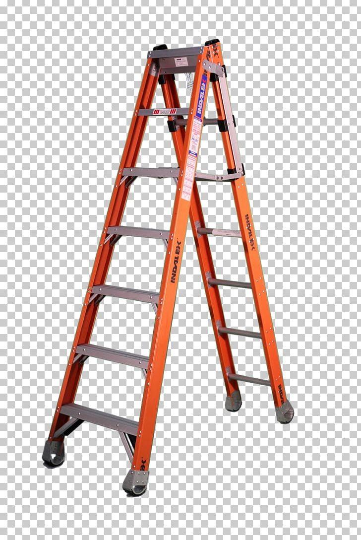 Ladder Stairs Glass Fiber Price PNG, Clipart, Aluminium