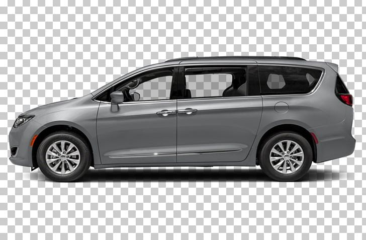 2017 Chrysler Town And Country >> 2013 Chrysler Town Country 2017 Chrysler Pacifica Dodge