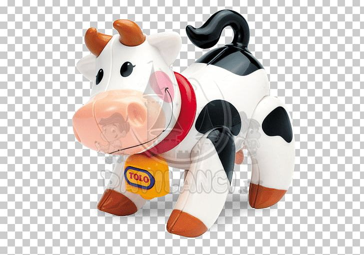 Cattle Amazon.com Toy Child Farm PNG, Clipart, Amazoncom, Amazon Marketplace, Cattle, Child, Dairy Cattle Free PNG Download
