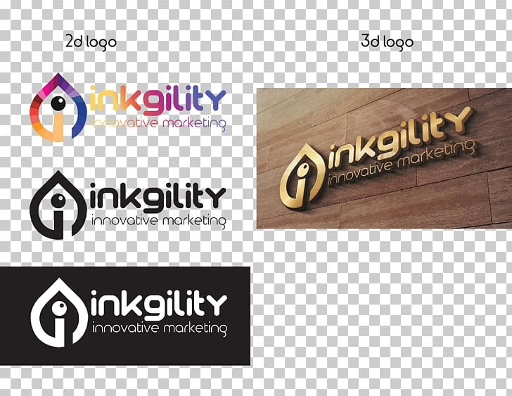 Logo Brand Font PNG, Clipart, Art, Brand, Logo Free PNG Download