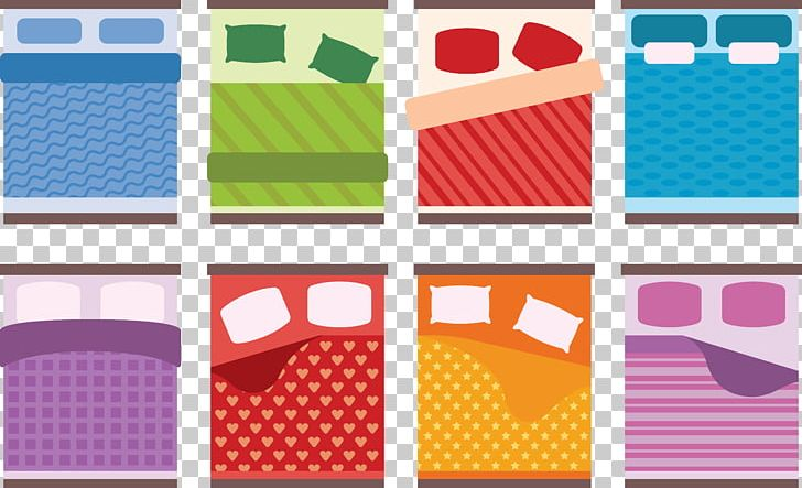 Bed Sheet Bedding Linens PNG, Clipart, Aggregate, Bed, Bedding, Beds, Bed Sheet Free PNG Download