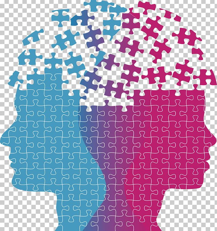 Jigsaw Puzzles The Mind Games Women Play On Men PNG, Clipart