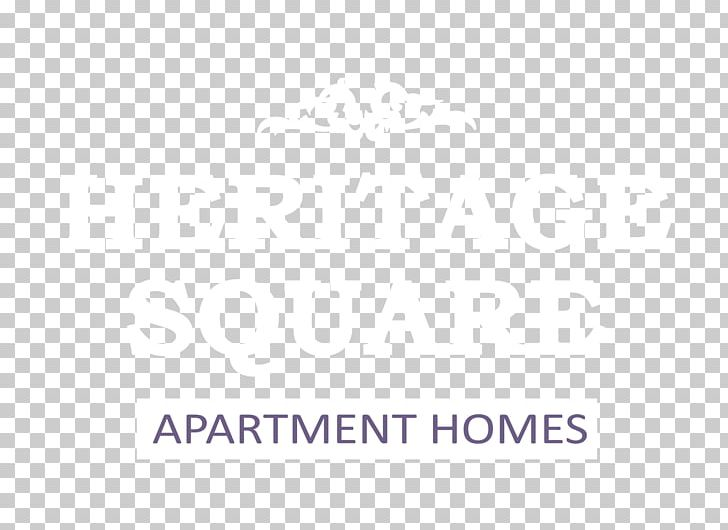 Logo Brand Line PNG, Clipart, Angle, Apartment, Area, Art, Blue Free PNG Download