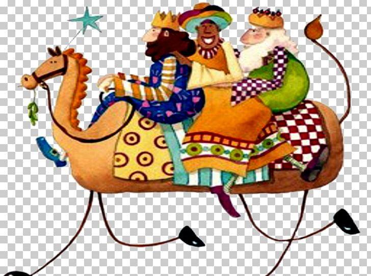 Biblical Magi Epiphany Christmas Day PNG, Clipart, 6 January, Art, Artwork, Balthazar, Biblical Magi Free PNG Download
