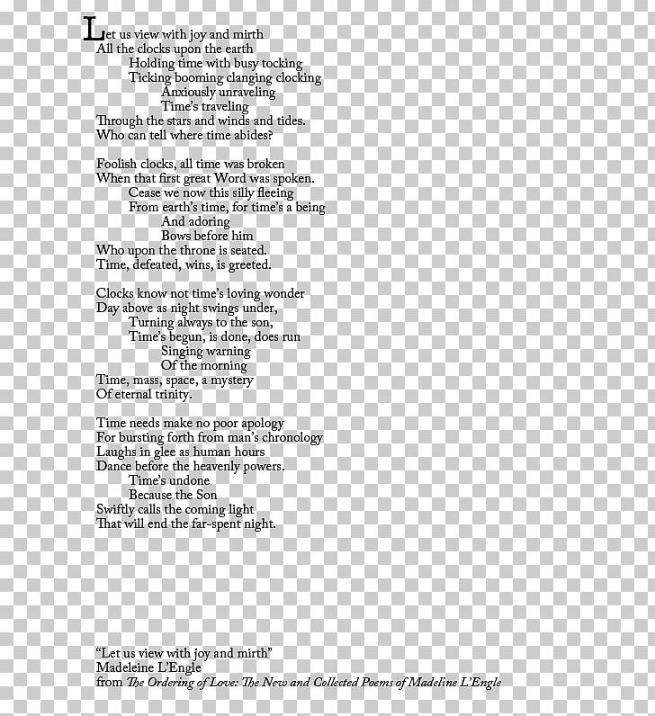 Lyrics Text Song Das Beste Translation PNG, Clipart,  Free PNG Download