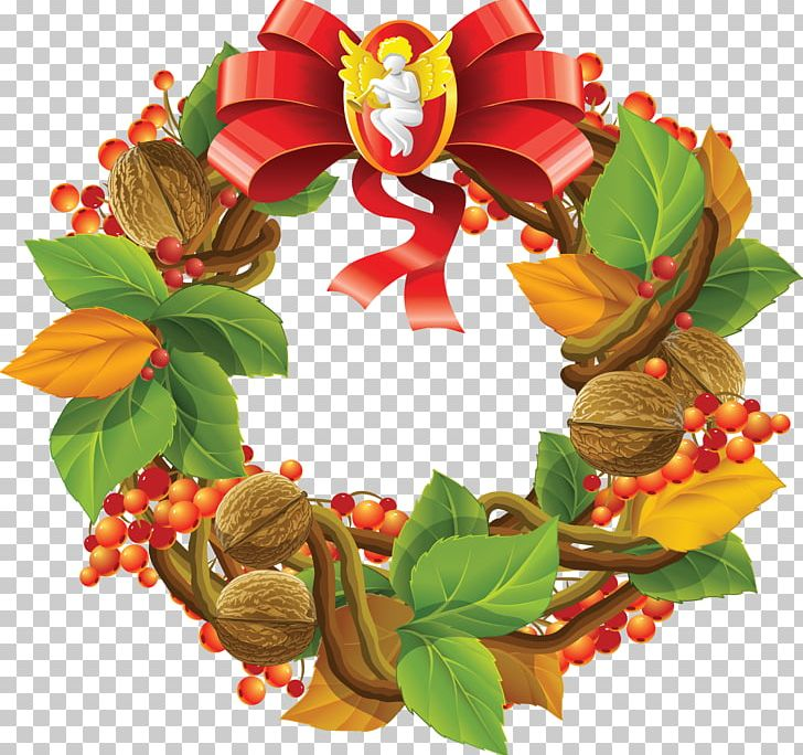 Thanksgiving Animation PNG, Clipart, Animation, Christmas Decoration, Cut Flowers, Decor, Flower Free PNG Download