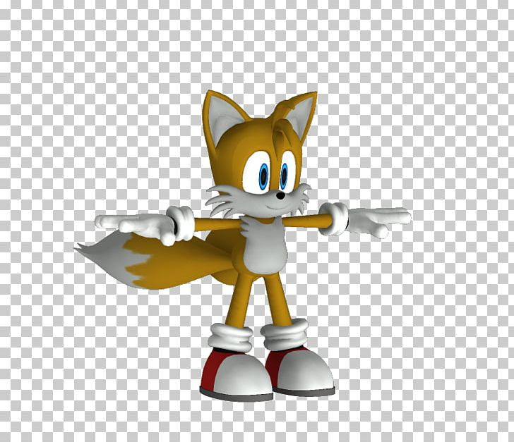 Sonic Unleashed Sonic The Hedgehog 2 Tails Xbox 360 Png Clipart Action Figure Carnivoran Cartoon Cutscene