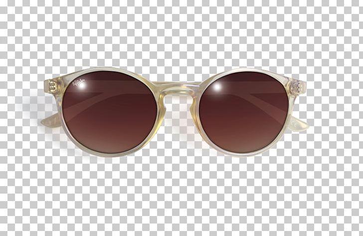 303e5f1b33 Sunglasses Gafas & Gafas De Sol Alain Afflelou Ray-Ban Blaze Round PNG,  Clipart, Alain Afflelou, ...